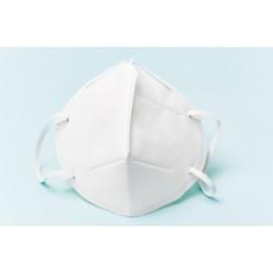 Respiratorius KN95 FFP2 3.4009929