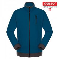 Džemperis fleece mėlynas FMMN 3.800968
