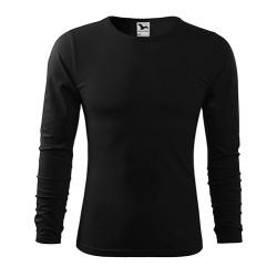 Marškinėliai ilgomis rankovėmis 11901 3.40028