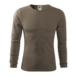 Marškinėliai ilgomis rankovėmis army 11929 3.40029