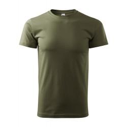 Marškinėliai military vyriški 12969 vyriški 3.4001