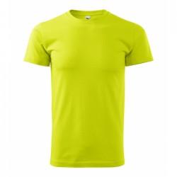 Marškinėliai salotiniai 13762 3.4006