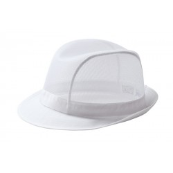 Kepurė-skrybėlė C600 3.42302