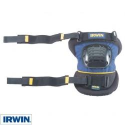 Antkeliai Irwin ANTIR1 3.8052