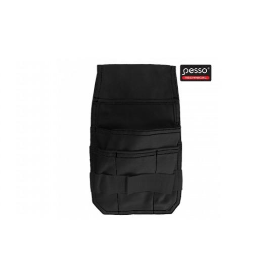 Kišenė Pocket3 1 vnt. diržui 3.82507