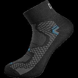 Kojinės SOFT 3.64503